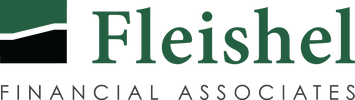 Fleishel Financial