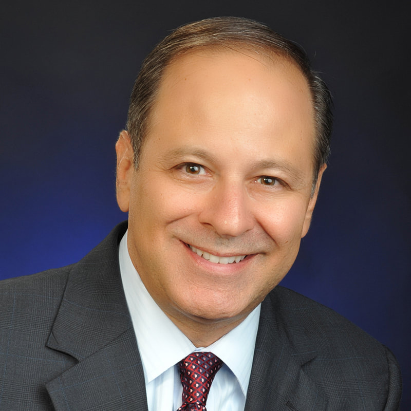 Thomas B. Fleishel, MBA, CFP®
