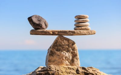 Saving For Retirement vs Investing In Your Business