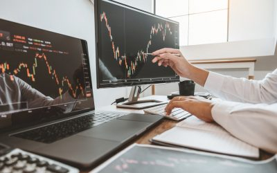 The Importance Of Owning Stocks, Even In Retirement