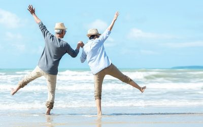 Retirement Planning Tips For 2021