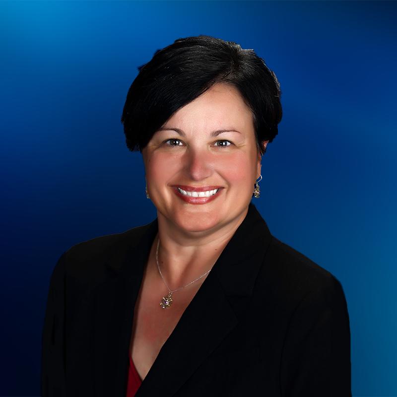 Ellen Ludewig